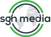 SGH Media